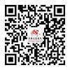 上海大速电机有限公司