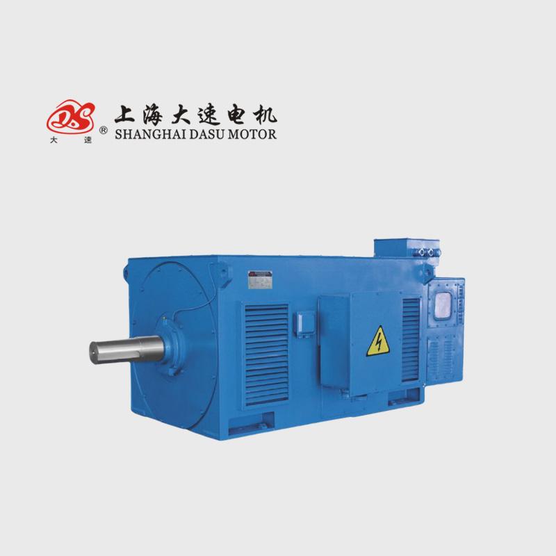上海电机咨询